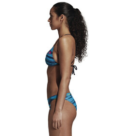 adidas Parley Beach Bikini Women Legend Ink/Dark Blue